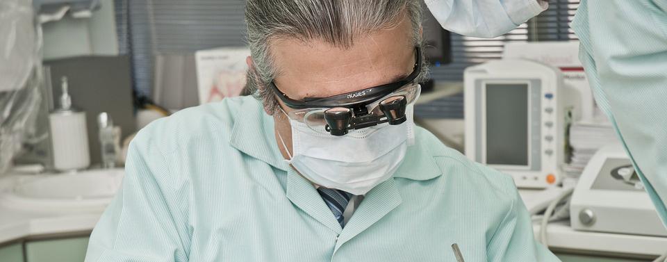 dentist-2530990_960_720.jpg